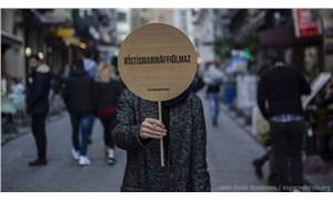 Torununa cinsel istismarda bulunan erkeğe 6 yıl hapis cezası