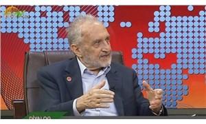 """Fatih Altaylı, Oğuzhan Asiltürk ile olan 30 yıllık anısını paylaştı: """"Adnan Oktar'ın villasındaydı"""""""