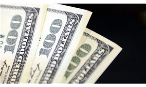 Fed faiz kararı sonrası yükselişini sürdürüyor: Dolar güne nasıl başladı?