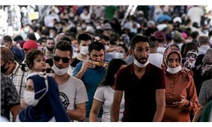 Koronavirüs | Türkiye'de 59 kişi daha yaşamını yitirdi