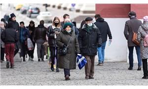 Moskova'da mutasyon alarmı: Daha agresif, daha hızlı yayılıyor