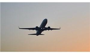 Rusya'dan Türkiye'ye uçuşlara ilişkin karar