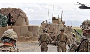 Batı Türkiye'nin Afganistan'a gitmesinden memnun
