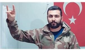 """HDP'ye saldırı: """"Onur Gencer'in iletişime geçtiği iki kişi ifadeye çağırılmadı"""" iddiası"""