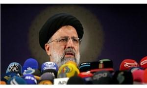 İran'da Cumhurbaşkanlığı seçimlerini muhafazakar aday Reisi kazandı