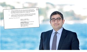 ABD Utah Başsavcılığı: Korkmaz'ın Türkiye'deki mal varlığına el konulsun