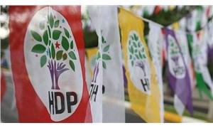 AYM, HDP'nin kapatılması istemli iddianamenin ilk incelemesini yarın yapacak