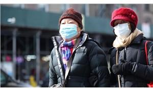 Çin'de uygulanan Covid-19 aşı dozu sayısı 1 milyarı geçti