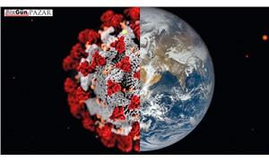 Covid, iklim ve ikili metabolik yırtılma