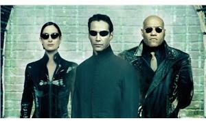 Matrix 4'ün senaryosundan ayrıntılar sızdı