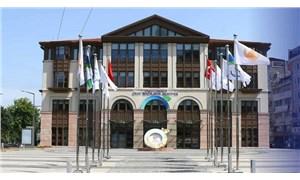 Ordu Büyükşehir Belediyesi'nde '700 bin liralık koli vurgunu' iddiası