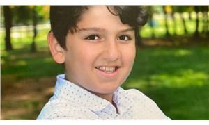 10 yaşındaki çocuğun ölümüne ödül gibi ceza!