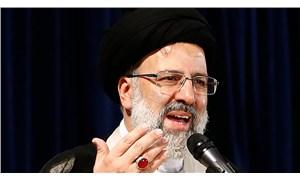 ABD: Yeni Cumhurbaşkanı, İran'ın işlediği insan hakları ihlallerinden sorumlu tutulacak