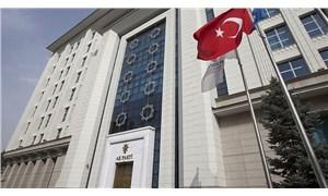 AKP'lilerin yönetim kurulu saltanatı: Çifter çifter götürmüşler