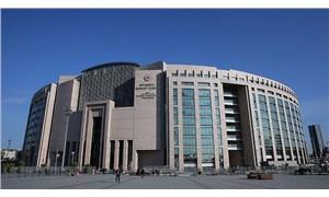 Anadolu Adliyesi'ne sahte polis kimliğiyle girmeye çalışan kişi gözaltına alındı