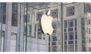 Apple hakkında bir soruşturma da Almanya'dan