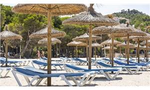 Bakanlıktan tatile çıkacaklara 'sahte otel' uyarısı