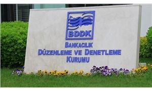 BDDK, banka kredileri ödemelerini Eylül sonuna kadar uzattı