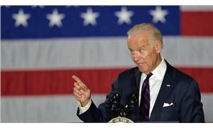 Biden'ın paketi kapitalistlere dokunmayacak
