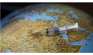 DSÖ: Afrika'da vaka ve ölümler geçtiğimiz hafta yüzde 40 arttı