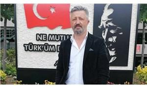 Gözaltına alındığı Esenyurt Polis Merkezi'nde hayatını kaybeden Birol Yıldırım'a ilişkin savcılıktan açıklama