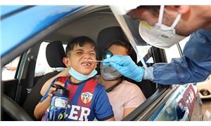 İsrail'de okullarda koronavirüs vakaları artıyor: Sebep Delta varyantı
