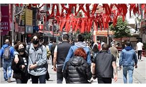 Türkiye'de koronavirüs: 24 saatte 51 can kaybı
