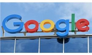 AB'den Google'a reklam soruşturması