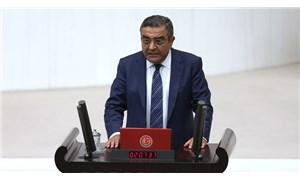 CHP'li Tanrıkulu'dan HDP'ye yönelik saldırı hakkında açıklama: Adeta katliamın yapılmasına zemin hazırlanmış