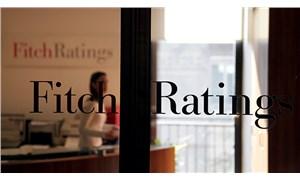 Fitch'ten Türk şirketlerine döviz uyarısı