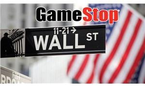 GameStop hareketi: 440 milyon dolarlık varlığı yöneten fon kapandı