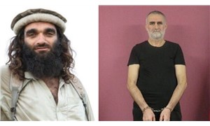 IŞİD'in Türkiye sorumlusu tutuklandı