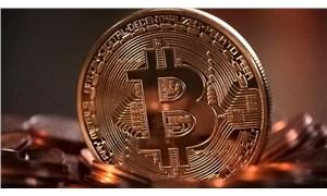 Kripto para piyasası çakıldı: Bitcoin ocak ayından bu yana ilk kez 30 bin doların altına düştü