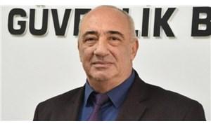 Kuzey Kıbrıs'ta yeni iş yasasına sıcak bakmayan Çalışma Bakanı istifa etti