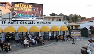 Marmaris Belediye Başkanı: 24.00'ten sonra müzik yasağı turizmi etkiler