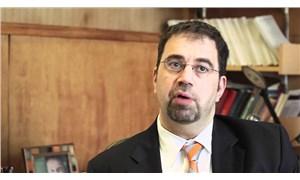 Prof. Dr. Daron Acemoğlu: Çok daha zor zamanlar bizi bekliyor