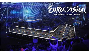 TRT Genel Müdürü İbrahim Eren'den Eurovision açıklaması