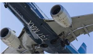 ABD'de uçak kazalarında ölenlerin ailelerine 500 milyon dolarlık fon
