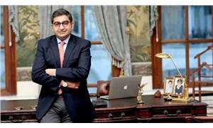 Sezgin Baran Korkmaz'ın avukatı: Süreç en az 40 gün sürecek