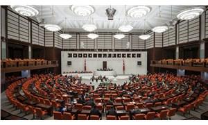 CHP, TBMM Kadına Şiddetin Sebeplerinin Araştırılması Komisyonu'ndan çekildi