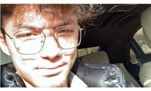 Duygu Delen davası: Tahliye edilen Mehmet Kaplan tekrar tutuklandı