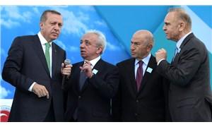 Erdoğan'dan AKP'li belediye başkanlarına talimat: Tüm ihaleleri canlı yayınlayın