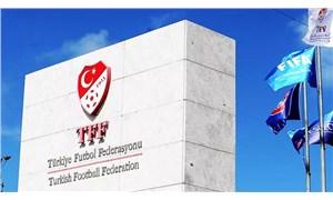 TFF transferler için kulüplerden 'borcu yoktur' kağıdını bu yıl da istemeyecek