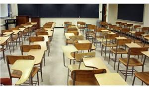 Üniversiteler boş kalıyor