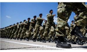 Askeri Ceza Kanunu'nun ilk bölümü kabul edildi: Tartışmalı düzenlemenin detayları neler?