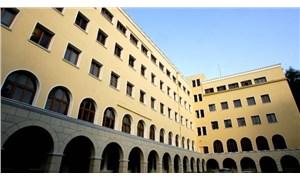 Atina'da 7 piskoposa asitle saldıran papaz gözaltına alındı