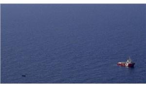 BM: Yemen açıklarında göçmen teknesi alabora oldu, en az 300 kişi hayatını kaybetti