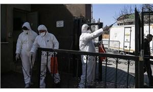 Düzce'de Delta varyantı tespit edilen kişiler karantinada
