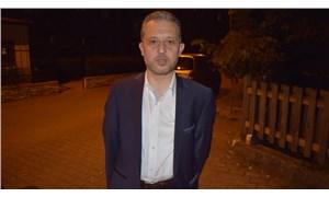 Düzce'de delta varyantı vakalarının İstanbul kaynaklı olduğu açıklandı