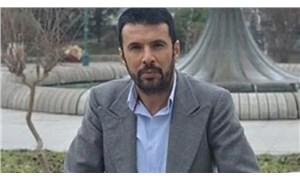 Gezi'de yaralanan Aydoğan'ın dosyası 4. kez büro değiştirdi